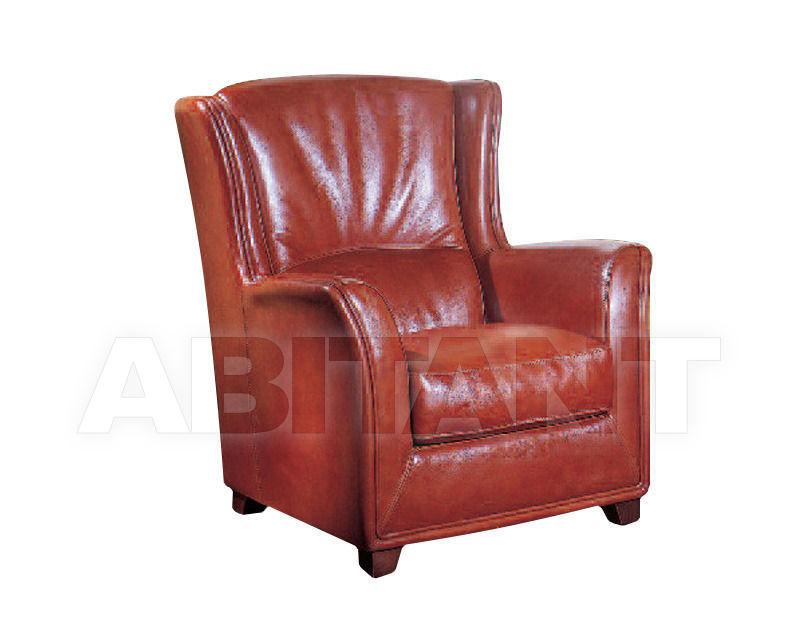Купить Кресло Origgi Sofas Part 1 Baltimore Poltrona