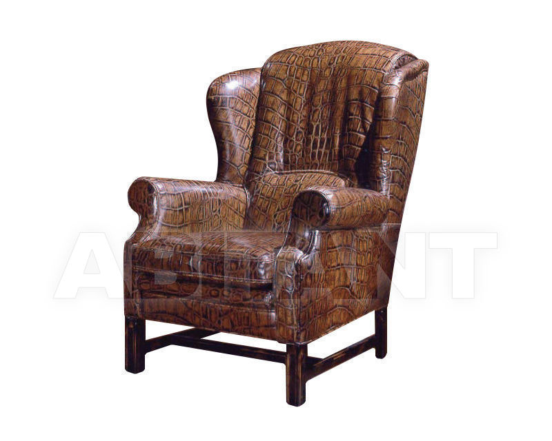 Купить Кресло Origgi Office Armchairs ATHENE