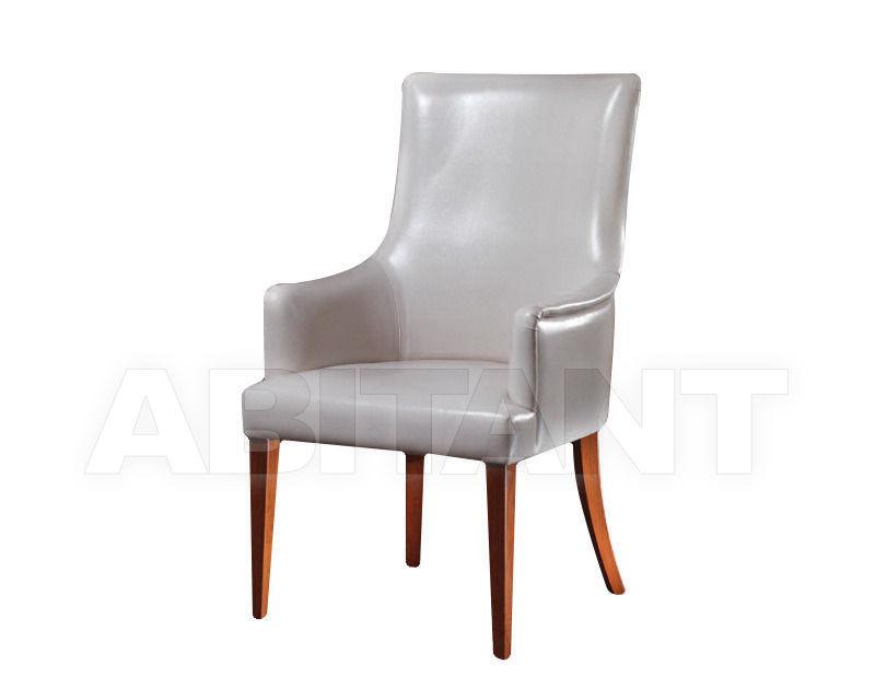 Купить Стул с подлокотниками Origgi Office Armchairs TAORMINA