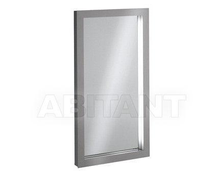 Купить Зеркало Keuco Edition 300 30496 001500