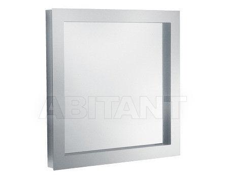 Купить Зеркало Keuco Edition 300 30096 012000