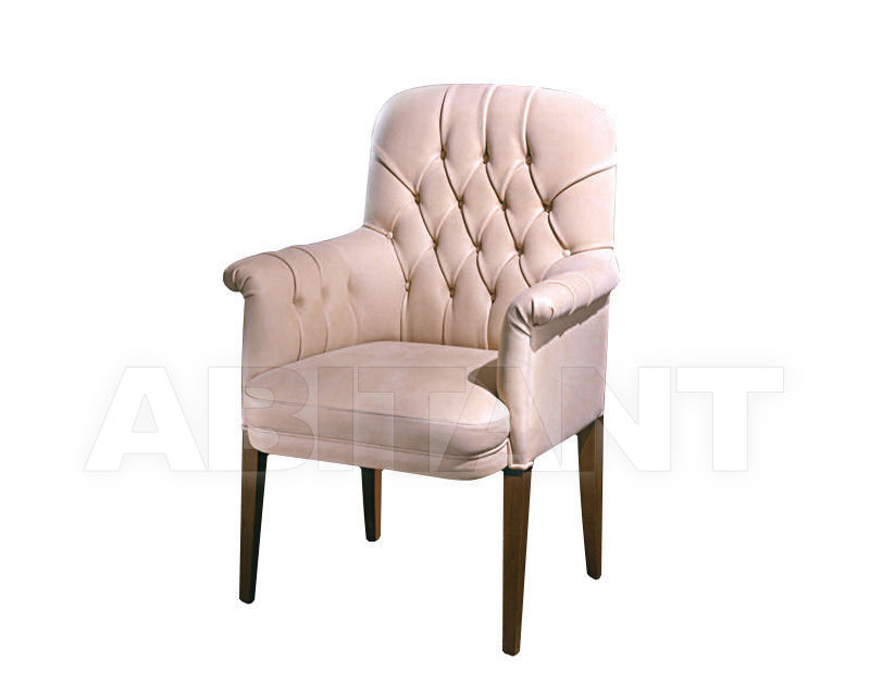 Купить Кресло Origgi Office Armchairs ALABAMA