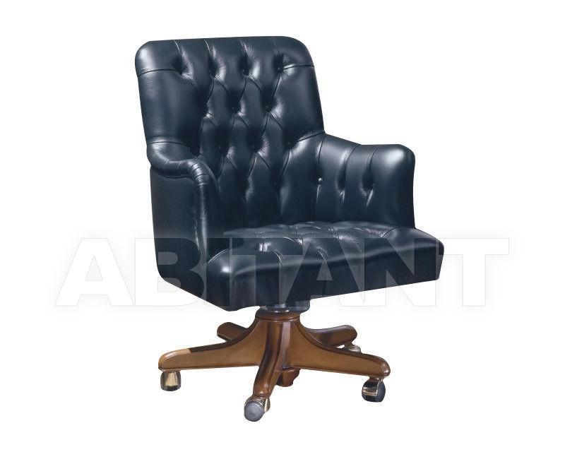Купить Кресло для кабинета Origgi Office Armchairs DECO