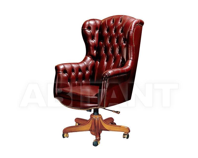 Купить Кресло для кабинета Origgi Office Armchairs DENVER