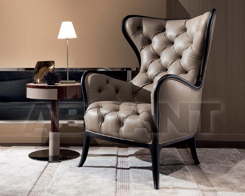 Купить Кресло Mobilidea   2012 5565