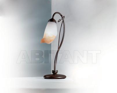 Купить Лампа настольная BBB Illuminazione Galla 1994/L