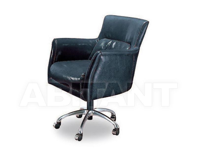Купить Кресло для кабинета Origgi Office Armchairs CAPRI