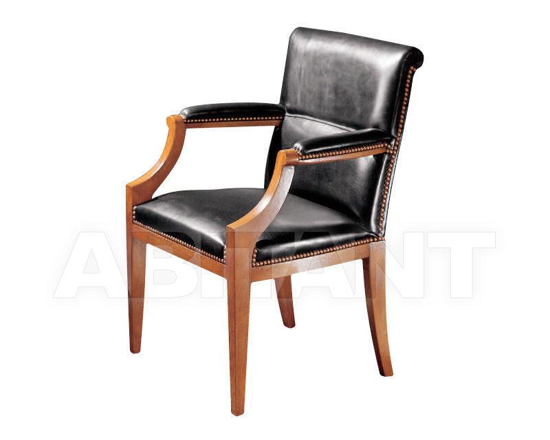 Купить Стул с подлокотниками Origgi Office Armchairs SANTAFE'
