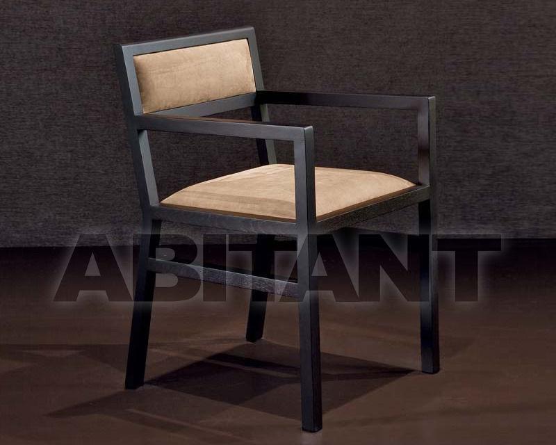 Купить Стул с подлокотниками Mobilidea   2012 5521