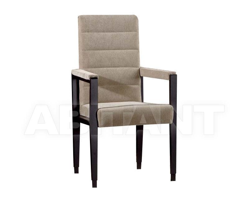 Купить Стул с подлокотниками Mobilidea   2012 5530