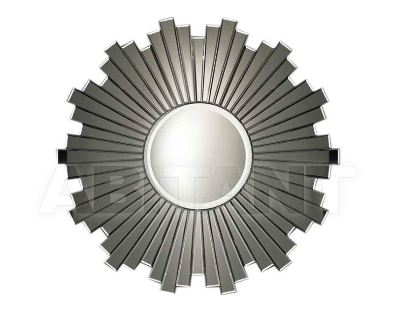 Купить Зеркало настенное Dis Arte Specchio KFH118