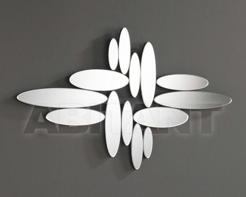 Купить Зеркало настенное Dis Arte Specchio KFH364