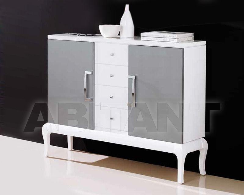 Купить Комод Dis Arte 2012 2181