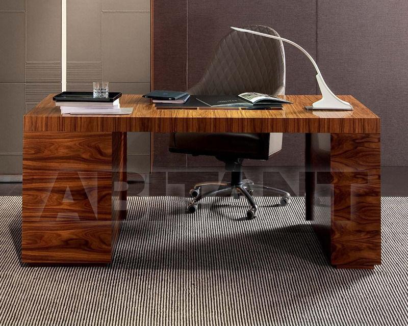 Купить Стол письменный Mobilidea   2012 5077