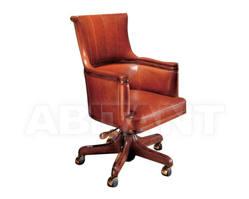 Купить Кресло для кабинета Origgi Office Armchairs RIOGRANDE