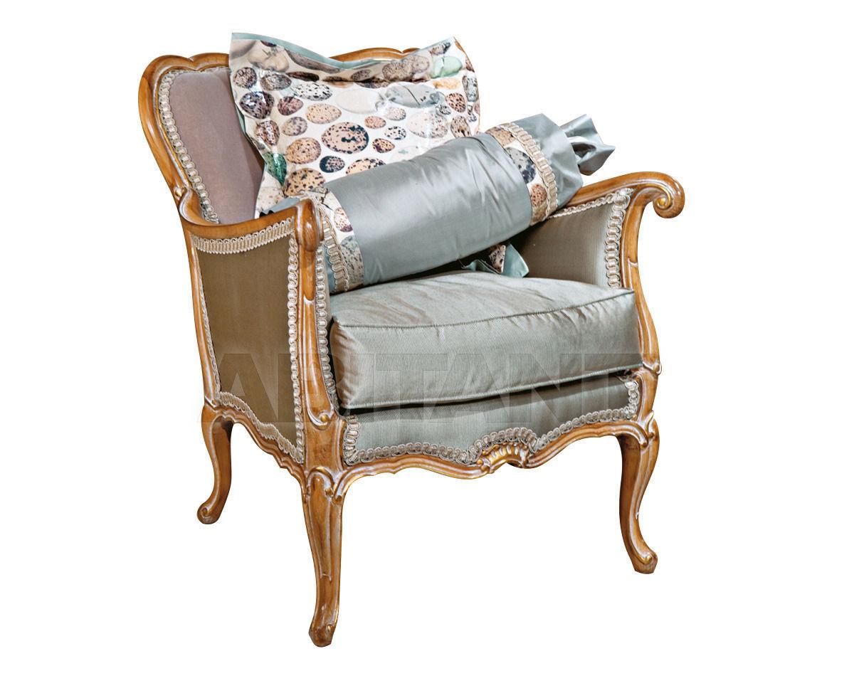Купить Кресло Medea Prestige 125