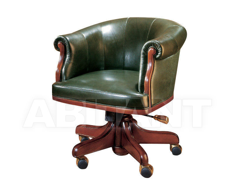 Купить Кресло для кабинета Origgi Office Armchairs VIENNA