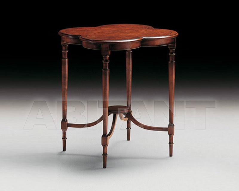 Купить Столик приставной Medea Ottocento 129 R