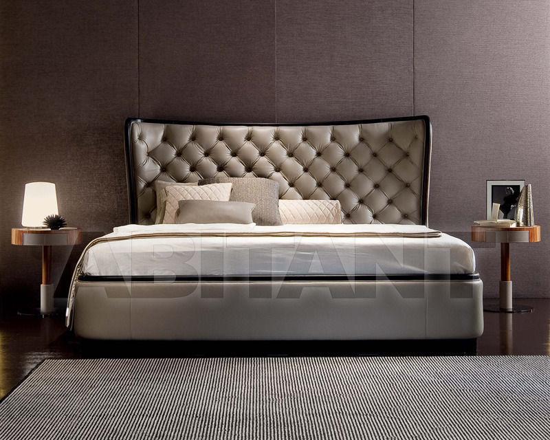 Купить Кровать Mobilidea   2012 5220