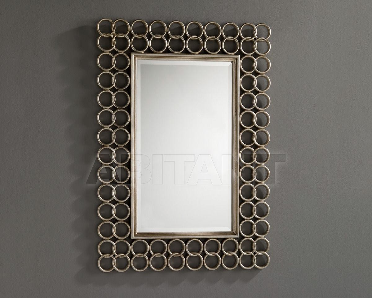 Купить Зеркало настенное Dis Arte Specchio MT-633