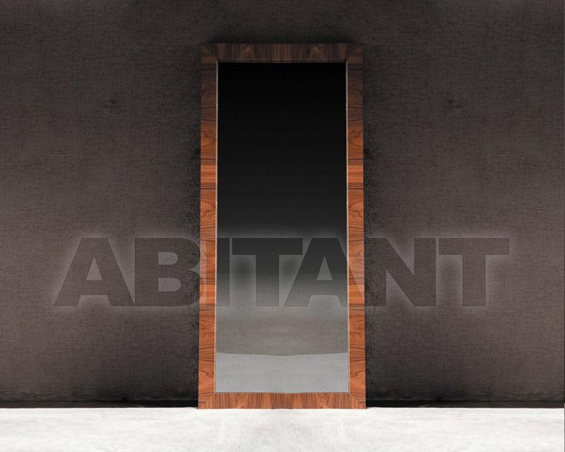 Купить Зеркало напольное Mobilidea   2012 5109