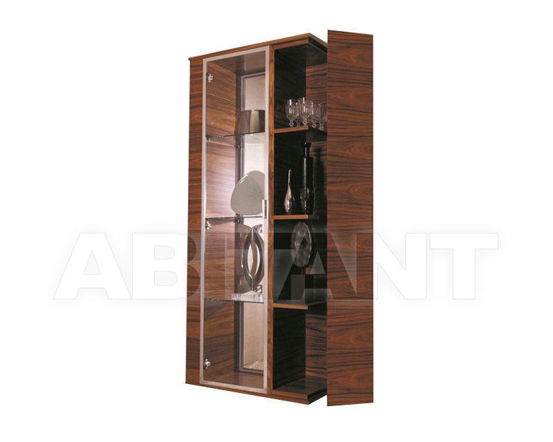 Купить Витрина Mobilidea   2012 5026