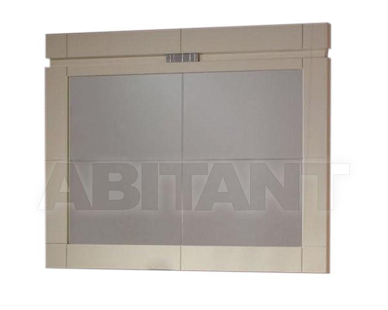 Купить Зеркало настенное Dis Arte 2012 3003