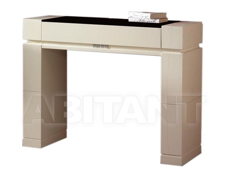Купить Консоль Dis Arte 2012 3005