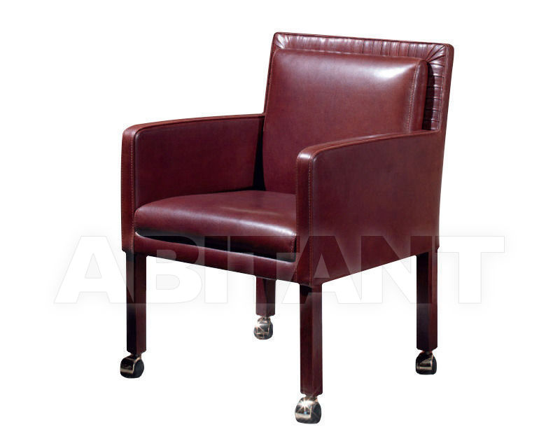 Купить Кресло Origgi Office Armchairs KIEV