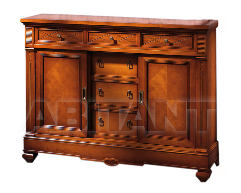 Купить Комод Dis Arte 2012 2128