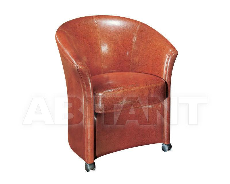 Купить Кресло Origgi Office Armchairs BOLERO