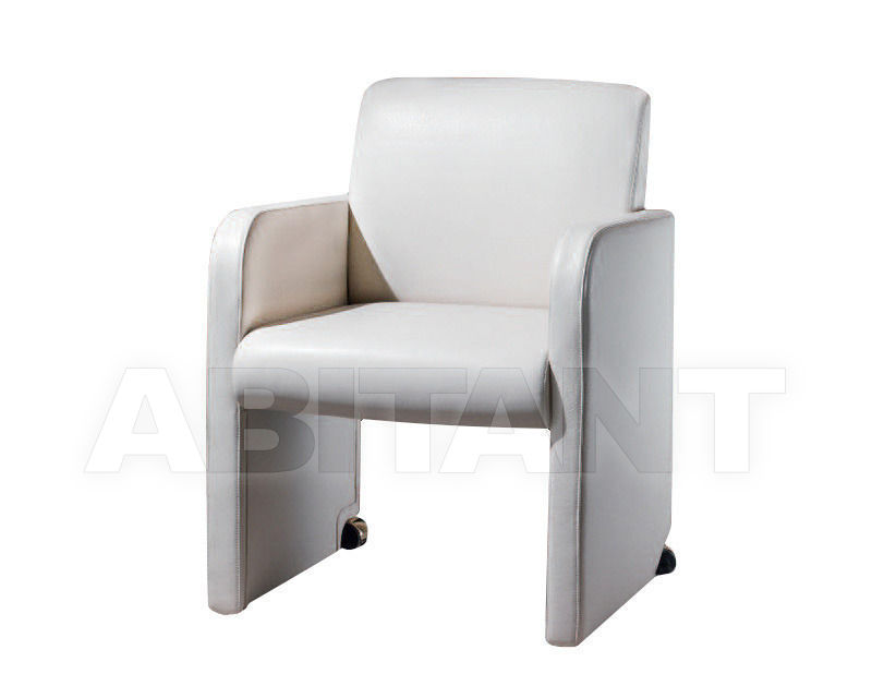 Купить Кресло Origgi Office Armchairs BETA