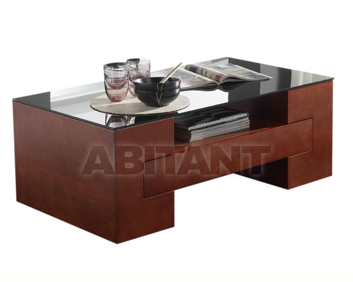 Купить Столик журнальный Dis Arte 2012 270