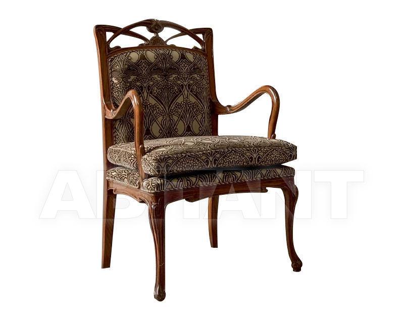 Купить Кресло Medea Liberty 191