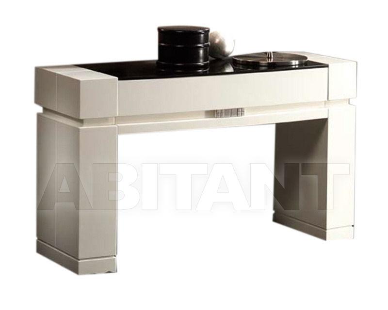 Купить Консоль Dis Arte 2012 3012