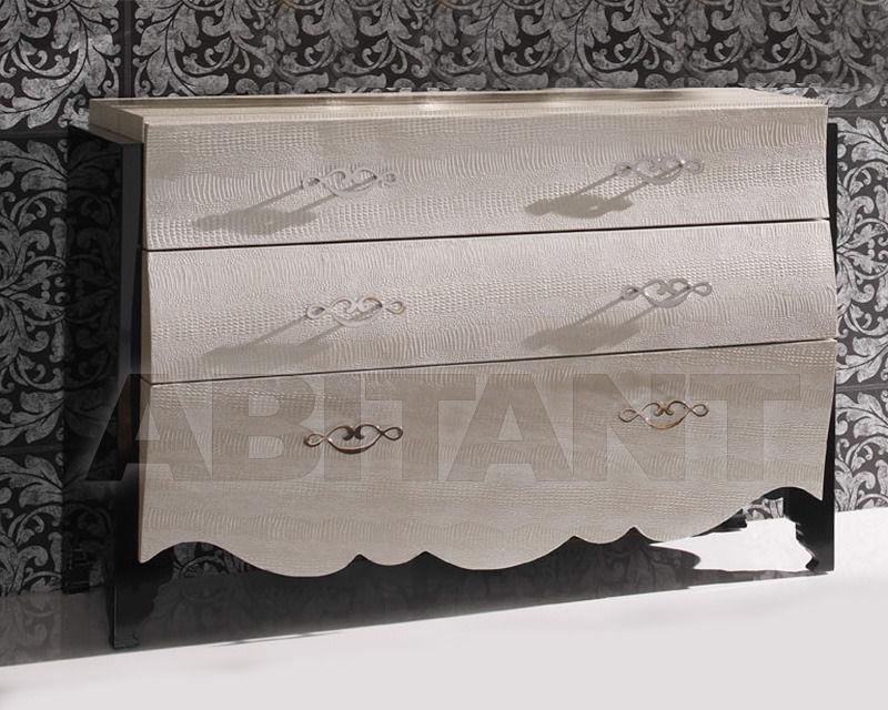 Купить Комод Dis Arte 2012 SG 1860