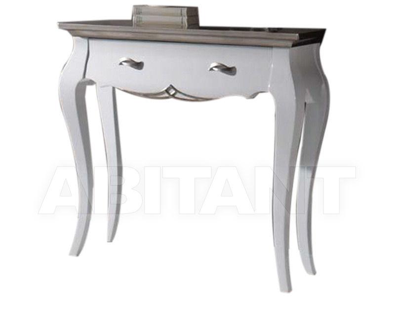 Купить Консоль Dis Arte 2012 2153