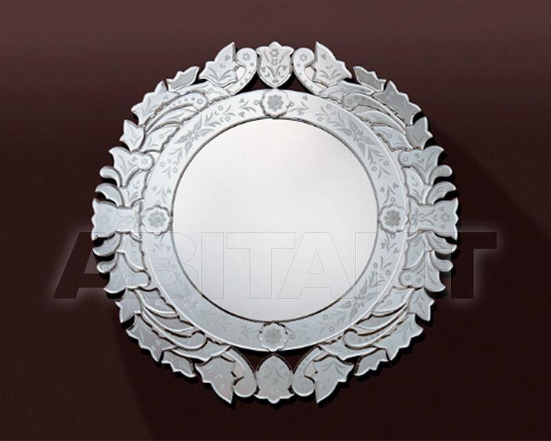 Купить Зеркало настенное Dis Arte Specchio RJG908