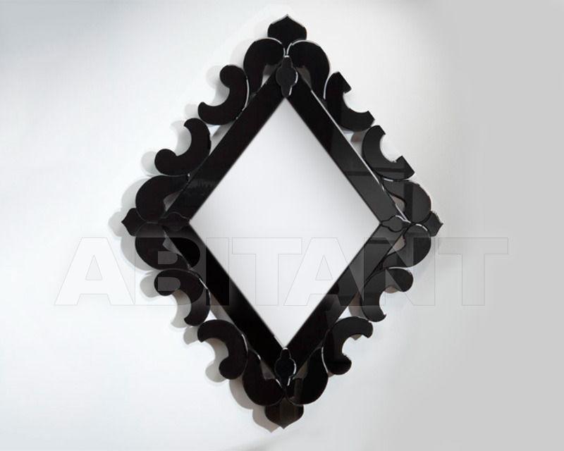 Купить Зеркало настенное Dis Arte Specchio KFH1115 2