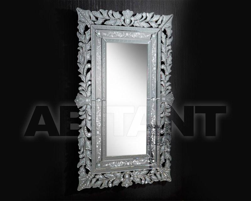 Купить Зеркало настенное Dis Arte Specchio KFH1119