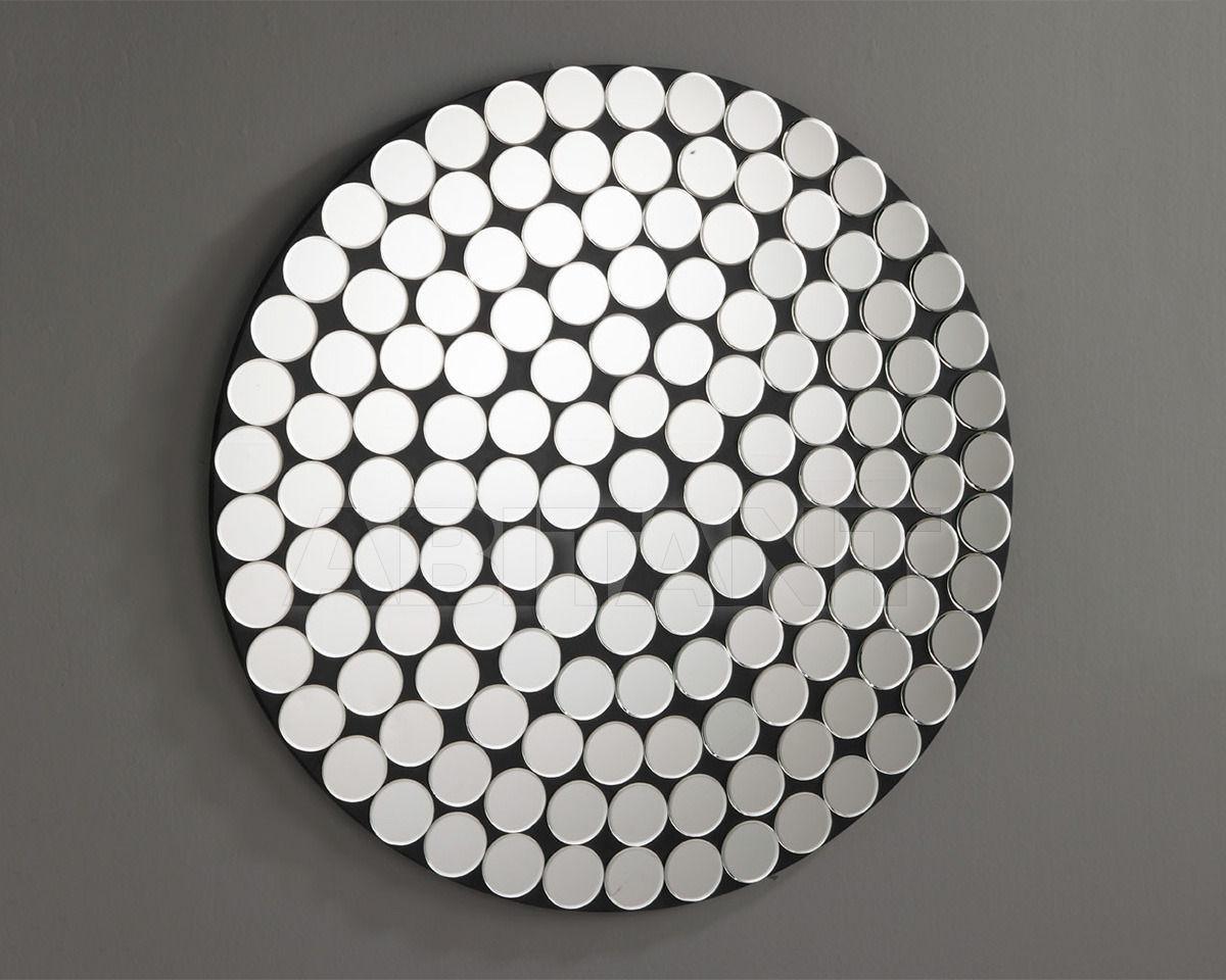 Купить Зеркало настенное Dis Arte 2012 KFH-280