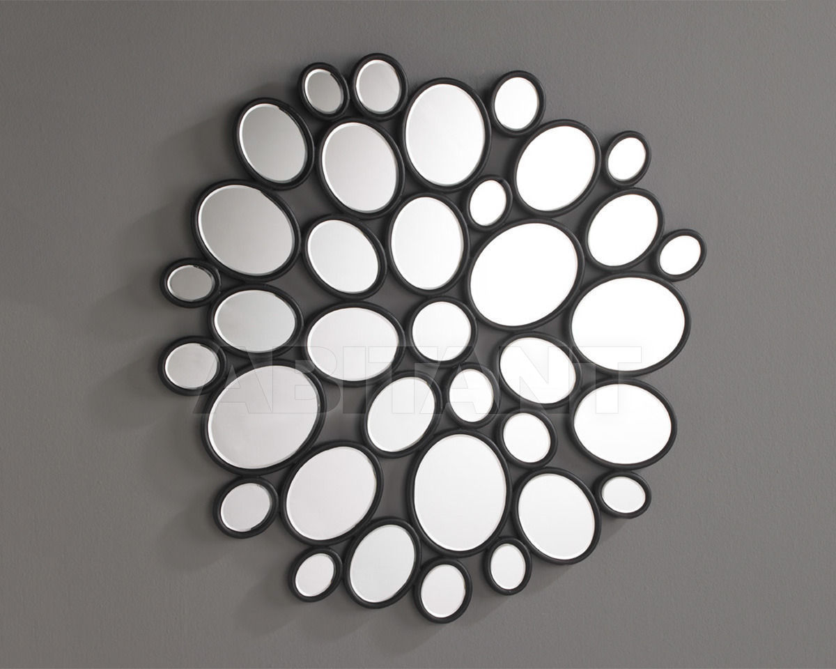 Купить Зеркало настенное Dis Arte Specchio KFH378