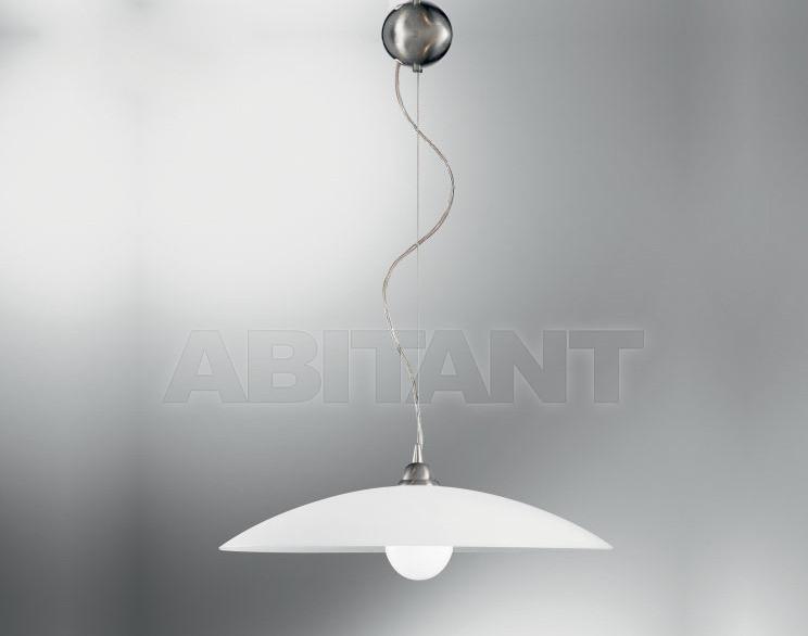 Купить Светильник BBB Illuminazione Sospensioni E Plafoniere 2057