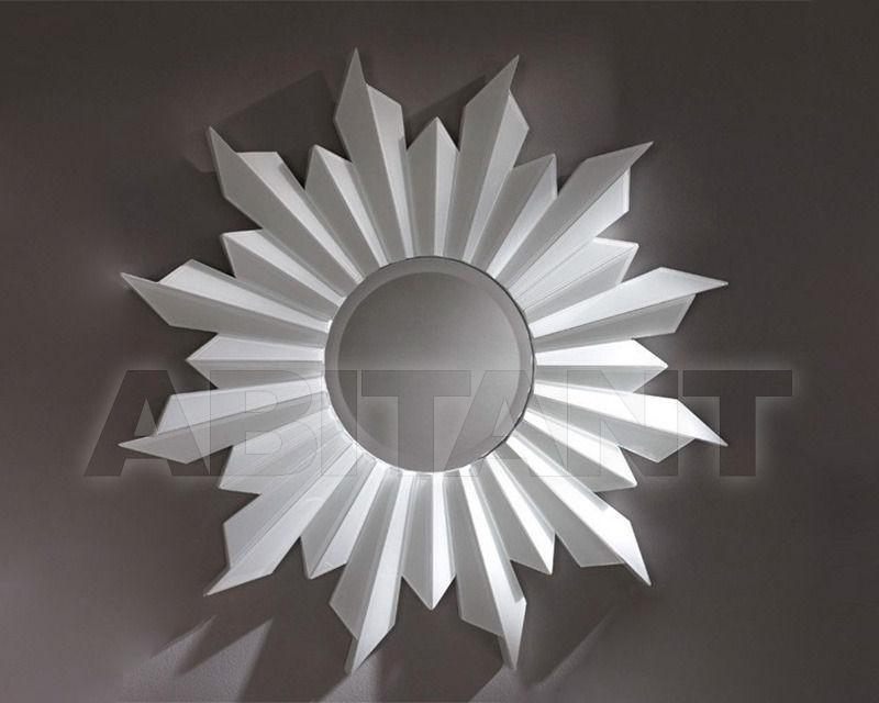 Купить Зеркало настенное Dis Arte Specchio KFH528