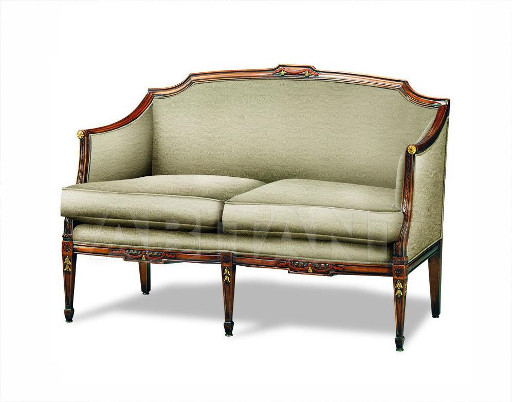 Купить Канапе Francesco Molon Upholstery D238C