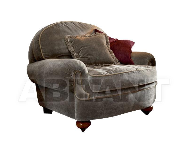 Купить Кресло Medea Liberty 521