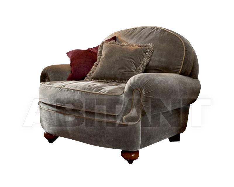 Купить Кресло Medea Liberty 520
