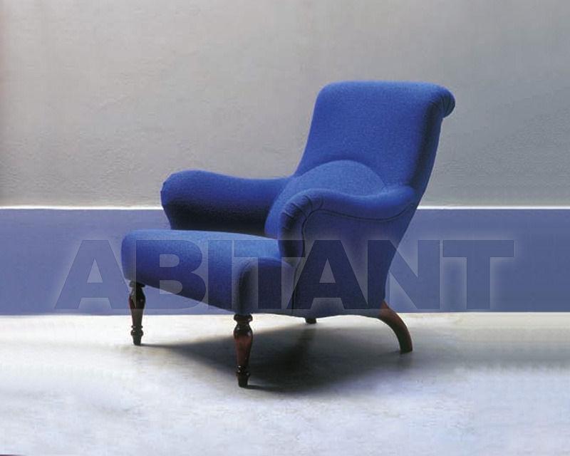 Купить Кресло Medea Ottocento 550