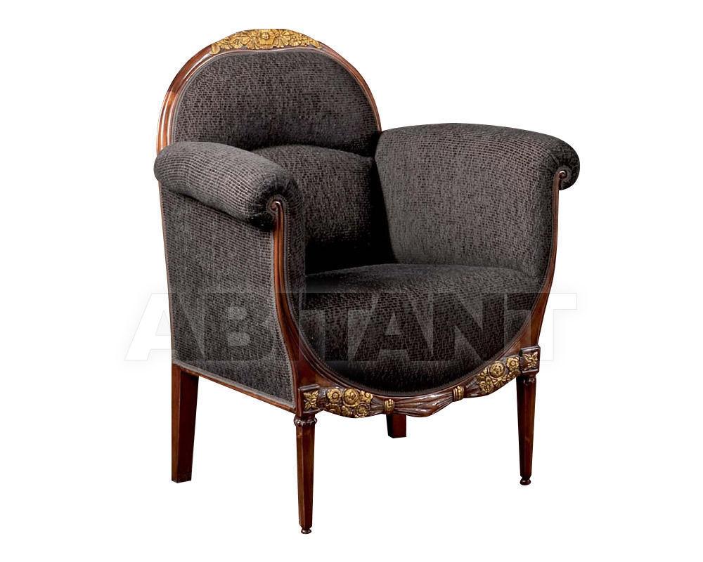 Купить Кресло Medea Liberty 581