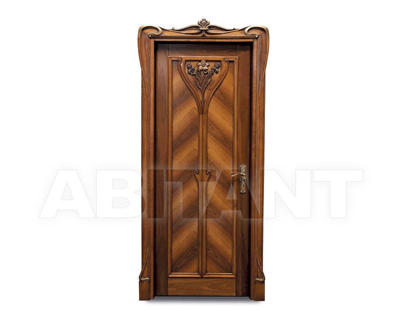 Купить Дверь деревянная Medea Liberty 671